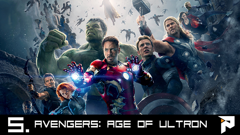 top-MCU-avengers-age-of-ultron-pn
