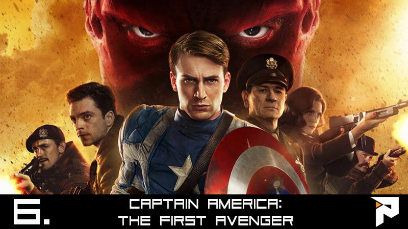 top-MCU-captain-america-the-first-avenger-pn