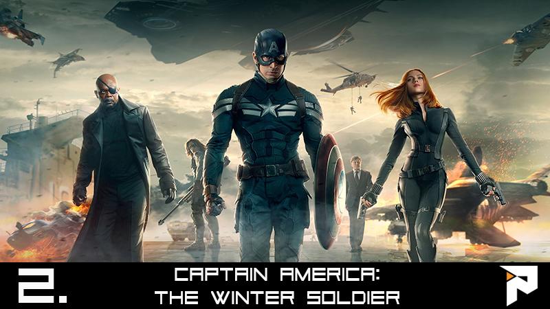 top-MCU-captain-america-the-winter-soldier-pn