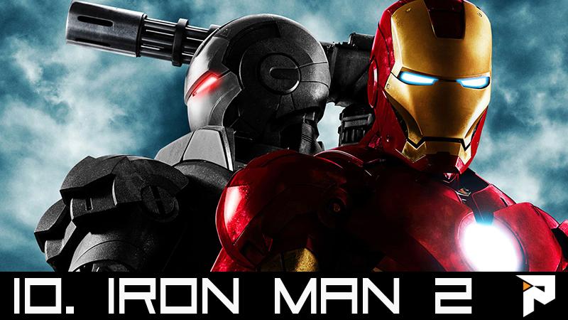 top-MCU-iron-man-2-pn