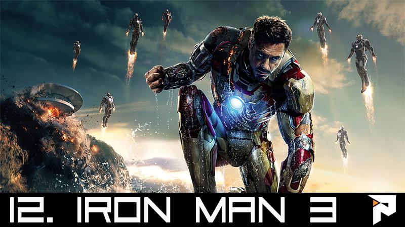 top-MCU-iron-man-3-pn