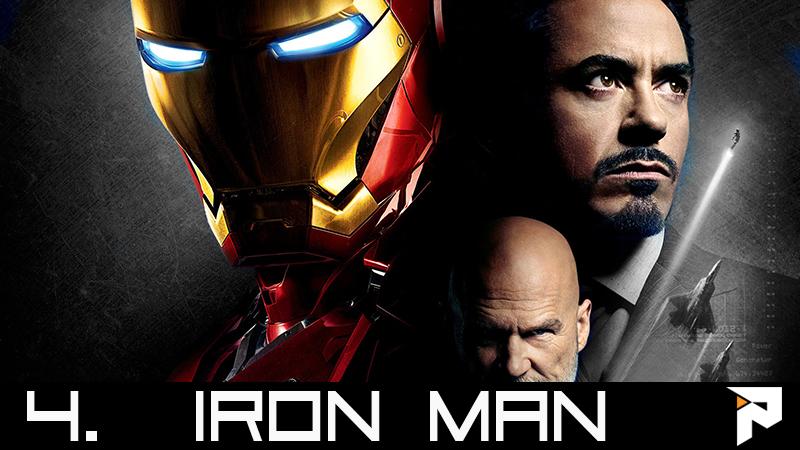 top-MCU-iron-man-pn