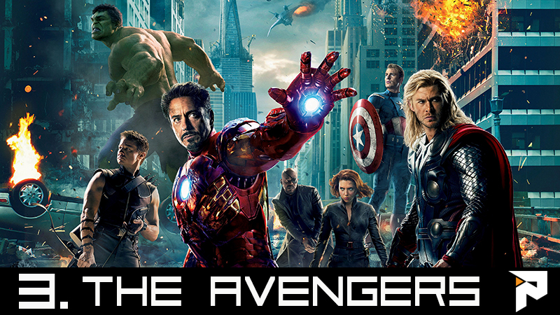 top-MCU-the-avengers-pn