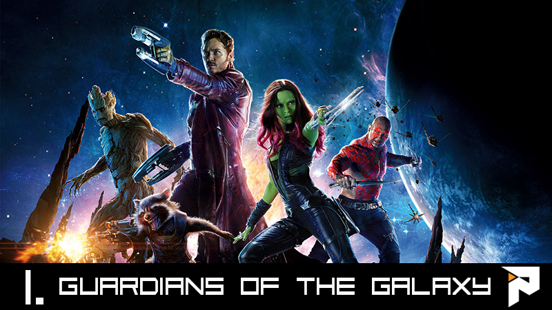 top-MCU-the-guardians-of-the-galaxy-pn