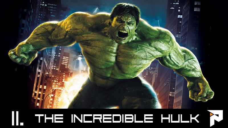 top-MCU-the-incredible-hulk-pn