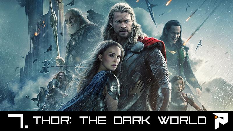 top-MCU-thor-the-dark-world-pn