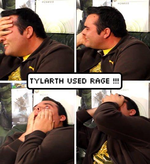 tylarth-used-rage-pn