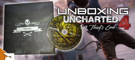 uncharted-4-press-kit-unboxing-pn