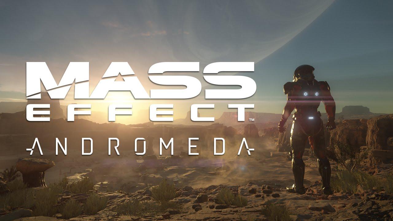 Mass-Effect-Andromeda-random-pn