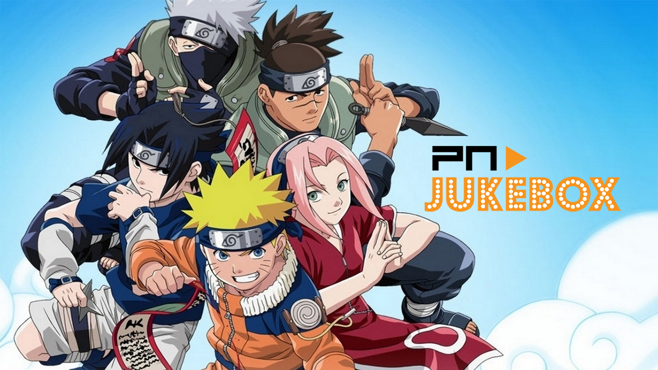 PNJ-jukebox-naruto-pn