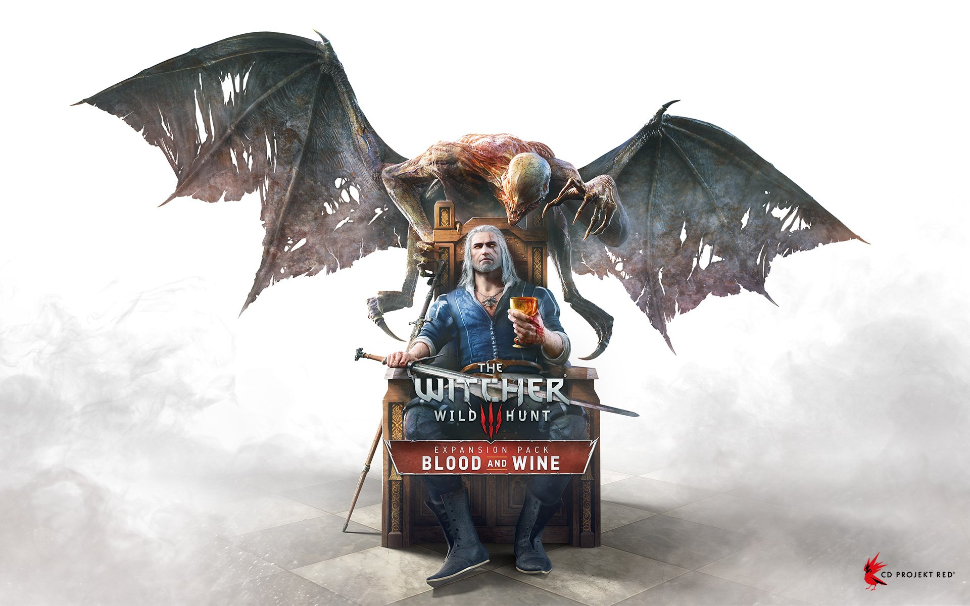 The-Witcher-3-Blood-and-Wine-random-pn