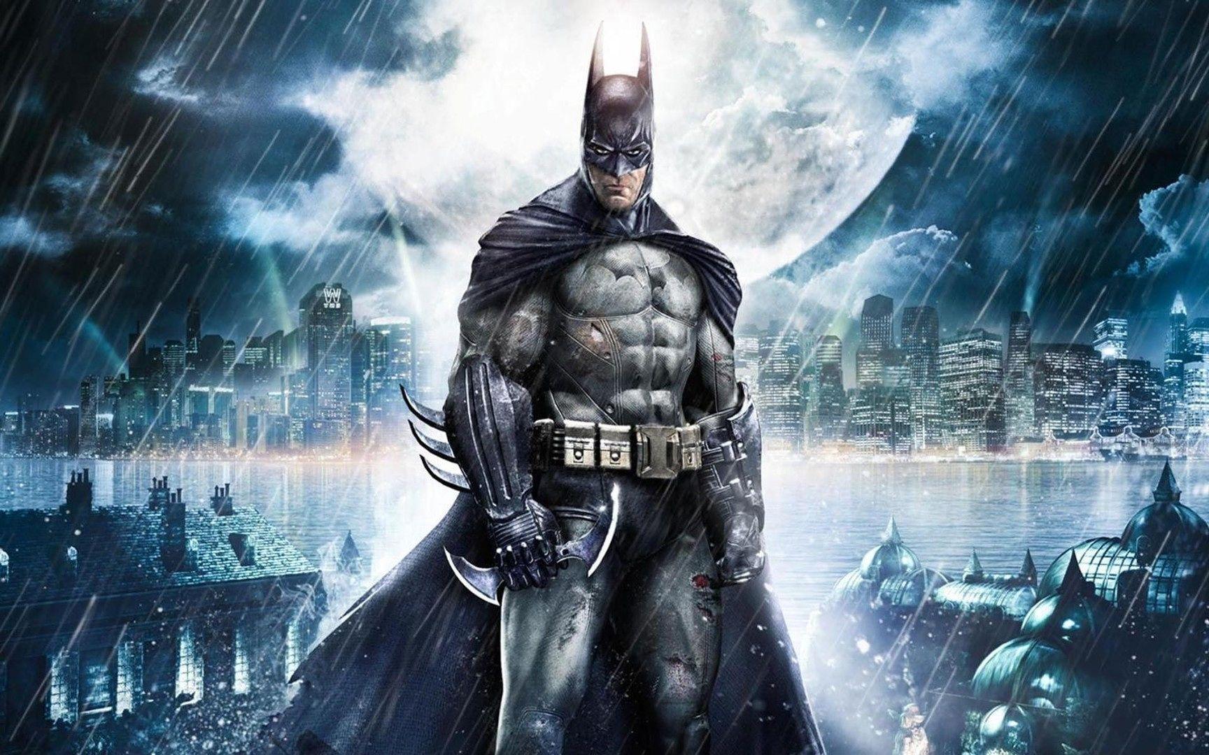 batman-arkham-asylum-random-pn
