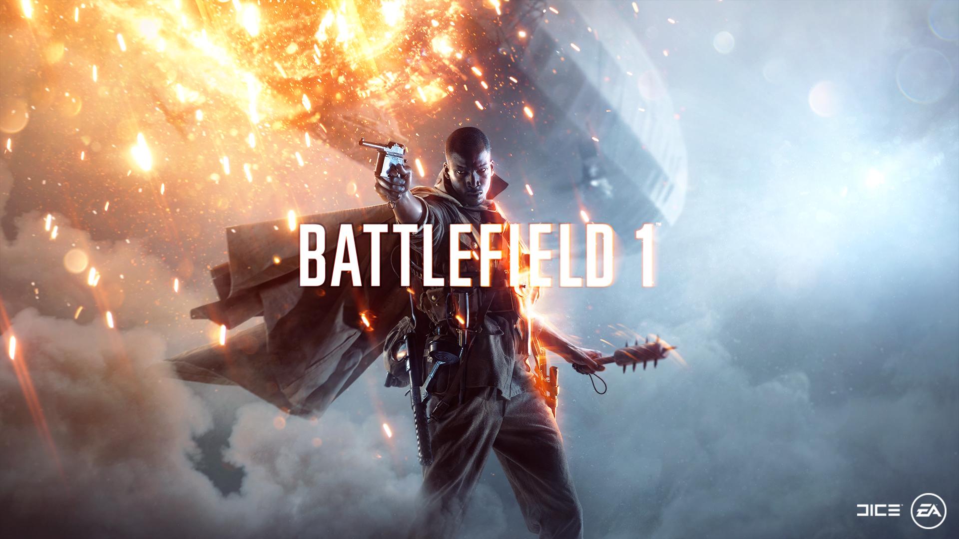 battlefield-1-random-pn
