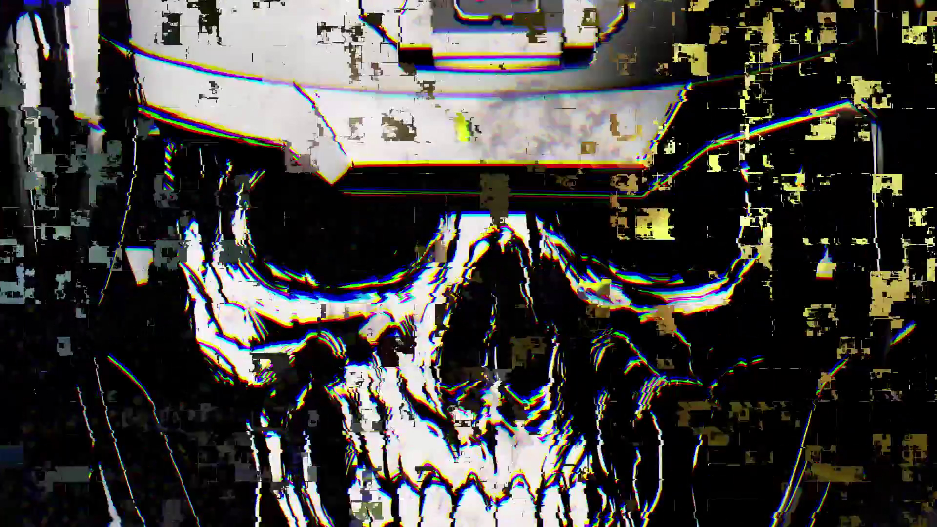 call-of-duty-infinite-warfare-teaser-pn