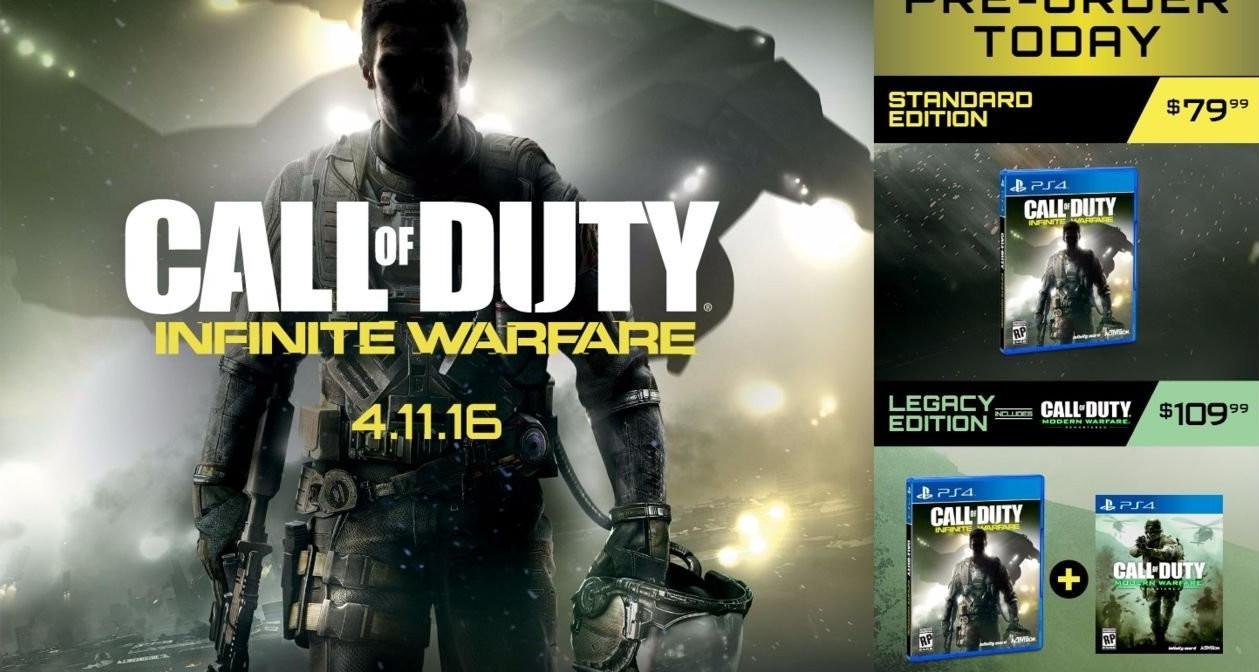 call_of_duty_infinite warfare pn destaque
