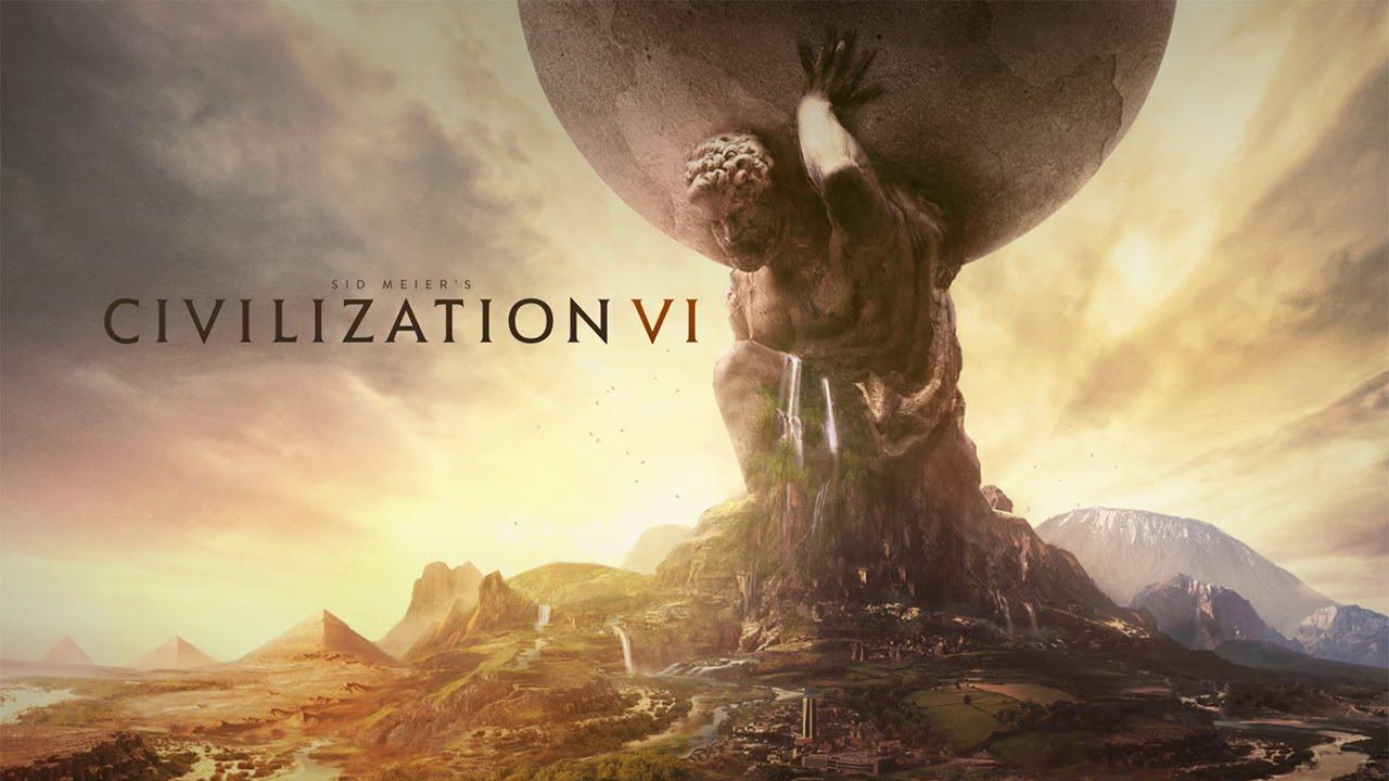 civilization-vi-random-pn
