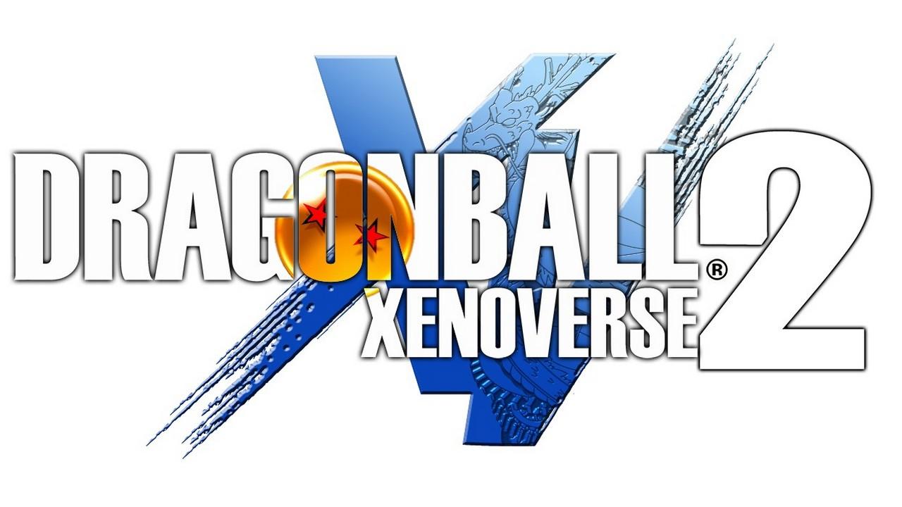 dragonball-xenoverse-2-logo-pn