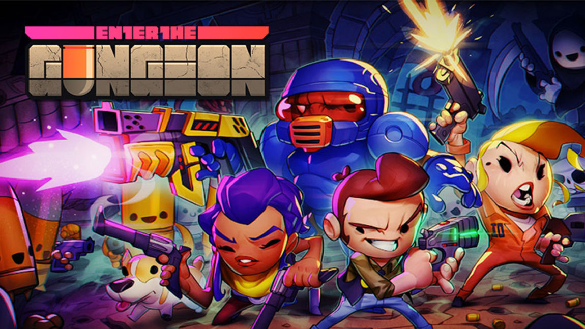 enter-the-gungeon-01-pn