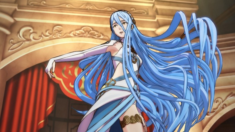 fire-emblem-fates-birthright-analise-review-pn_00001