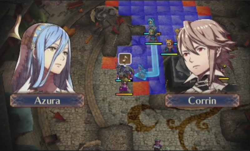 fire-emblem-fates-birthright-analise-review-pn_00008
