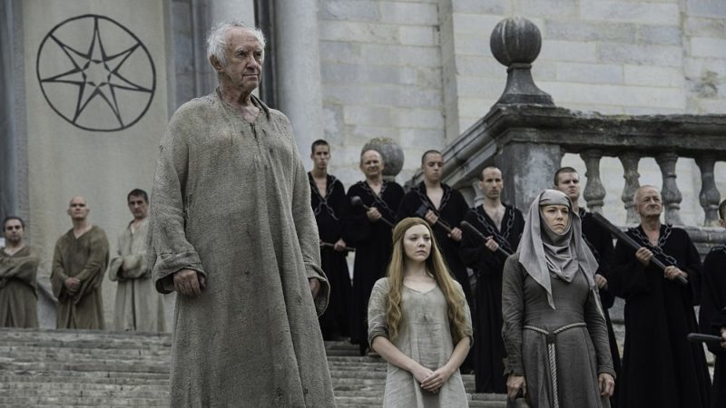 game-of-thrones-t6-blood-of-my-blood-03-pn