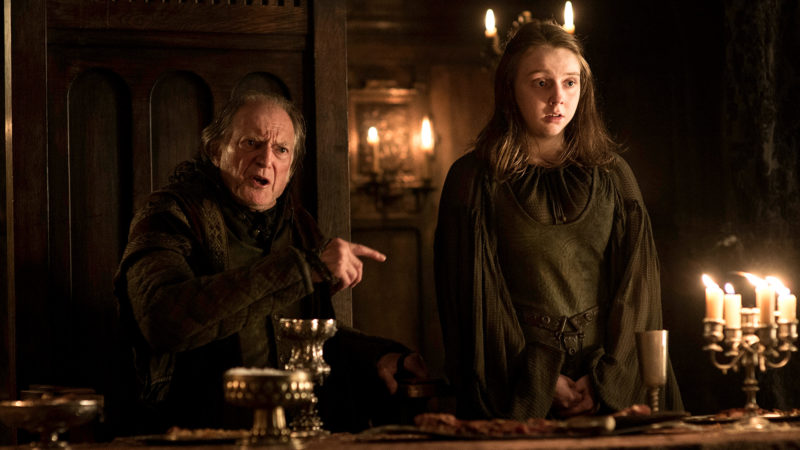 game-of-thrones-t6-blood-of-my-blood-04-pn
