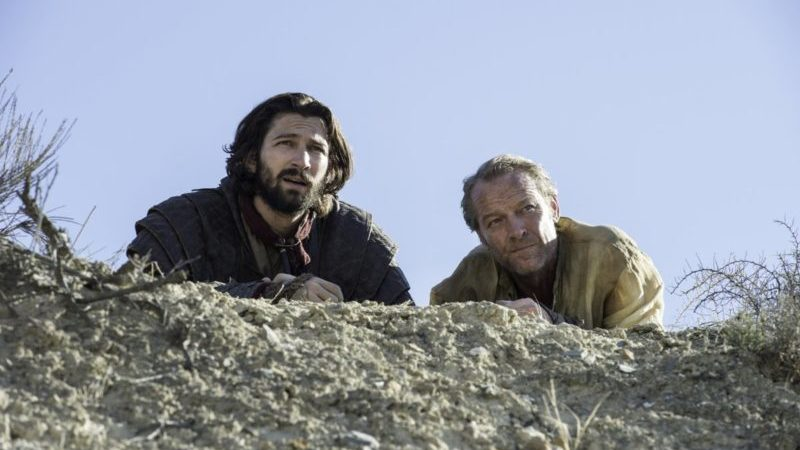 game-of-thrones-t6-book-of-the-stranger-02-pn