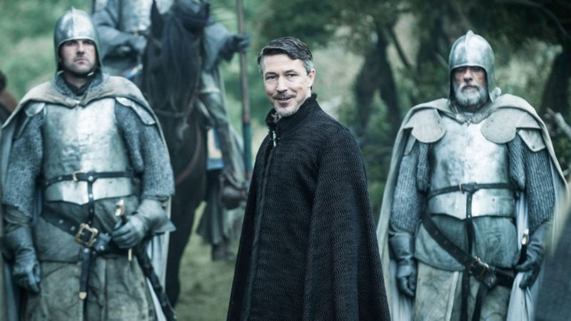 game-of-thrones-t6-book-of-the-stranger-08-pn