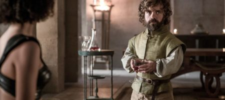 game-of-thrones-t6-home-00-pn
