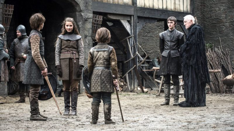 game-of-thrones-t6-home-01-pn