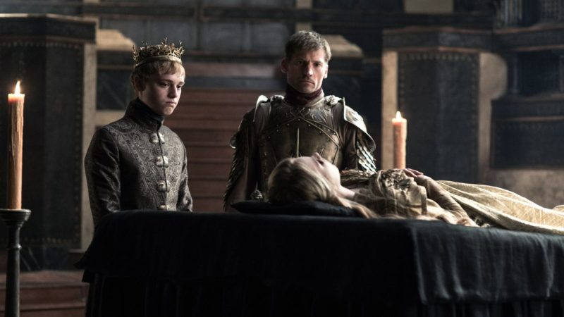 game-of-thrones-t6-home-02-pn