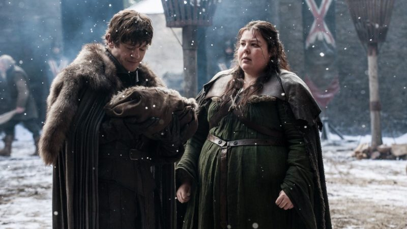 game-of-thrones-t6-home-03-pn