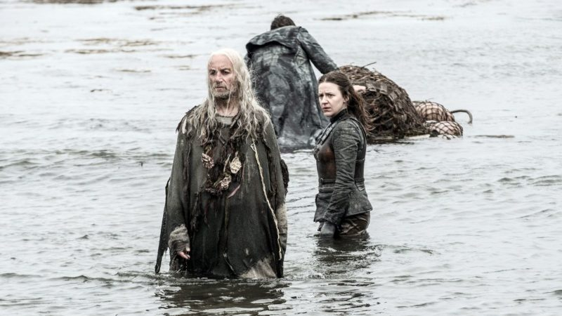 game-of-thrones-t6-home-04-pn