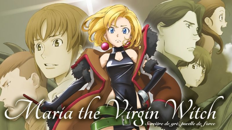 junketsu_no_Maria_Virgin_Witch_ana_01_pn