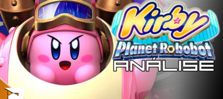 kirby-planet-robobot-analise-review-pn-n