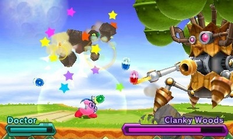 kirby-planet-robobot-analise-review-pn_00001
