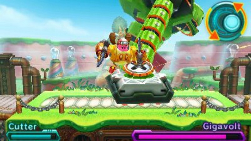 kirby-planet-robobot-analise-review-pn_00003