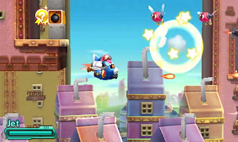 kirby-planet-robobot-analise-review-pn_00004