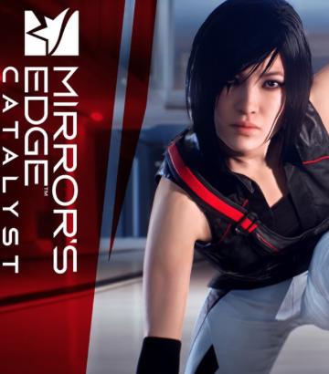 lancamento-de-jogos-para-junho-2016-mirrors-edge-catalyst-pn-n