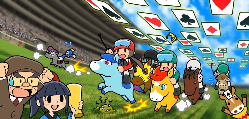 nintendo-eshop-Pocket-Card-Jockey-pn