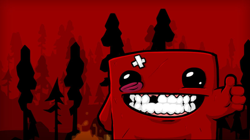 nintendo-eshop-Super-Meat-Boy-pn
