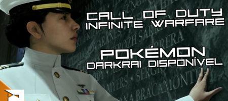 noticias-dia-2-call-of-duty-advanced-warfare-darkrai-pn-n