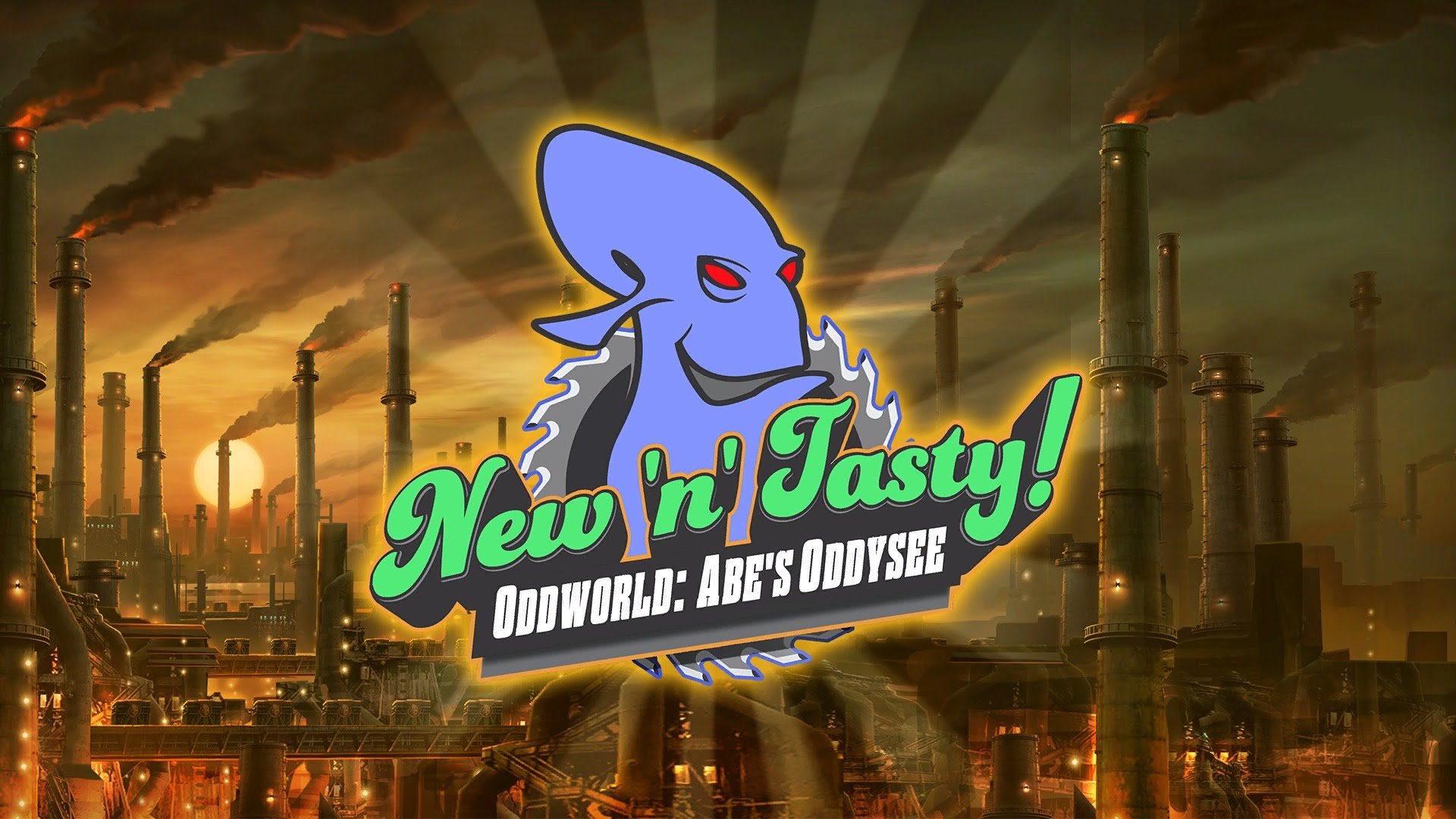 oddworld-new-n-tasty-rev-top-pn