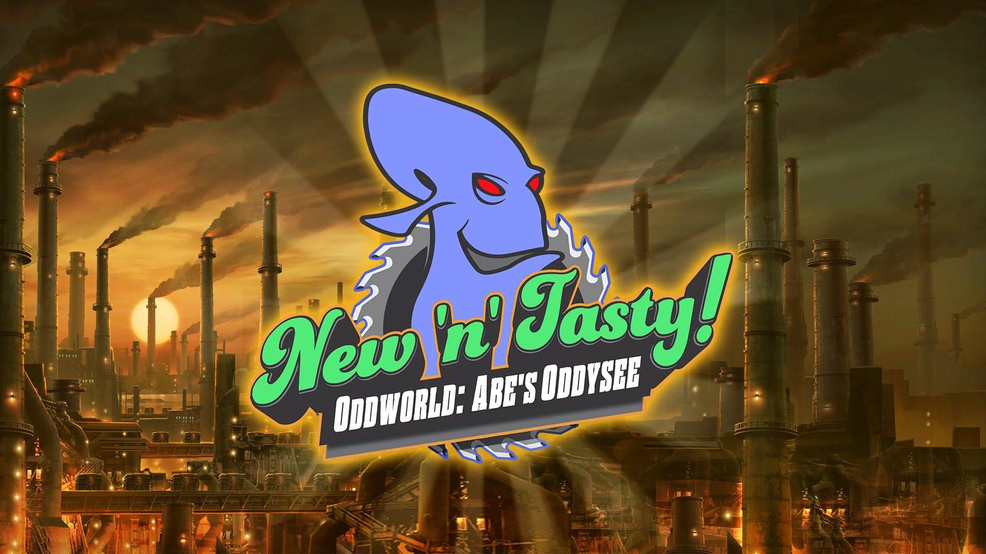 oddworld-new-n-tasty-rev-top-pn