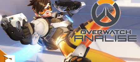 overwatch-analise-review-pn-top