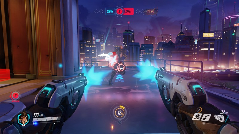 overwatch-analise-review-pn_00001