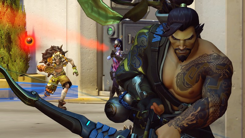 overwatch-analise-review-pn_00003