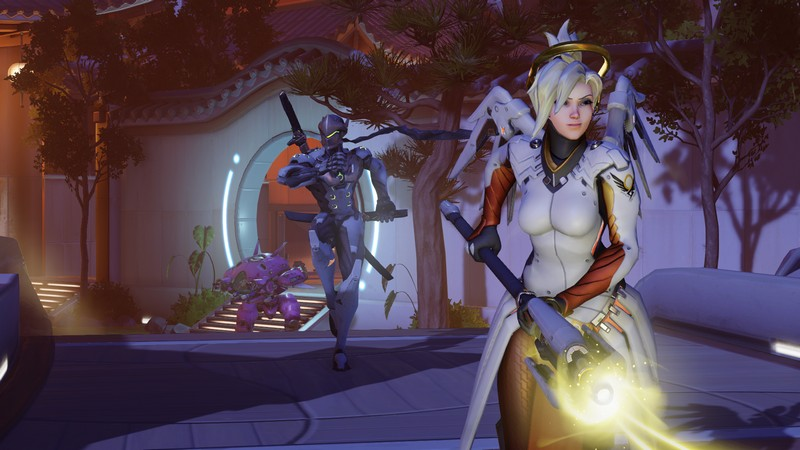 overwatch-analise-review-pn_00004