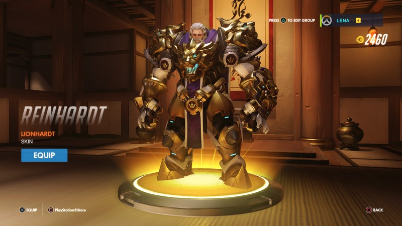 overwatch-analise-review-pn_00005