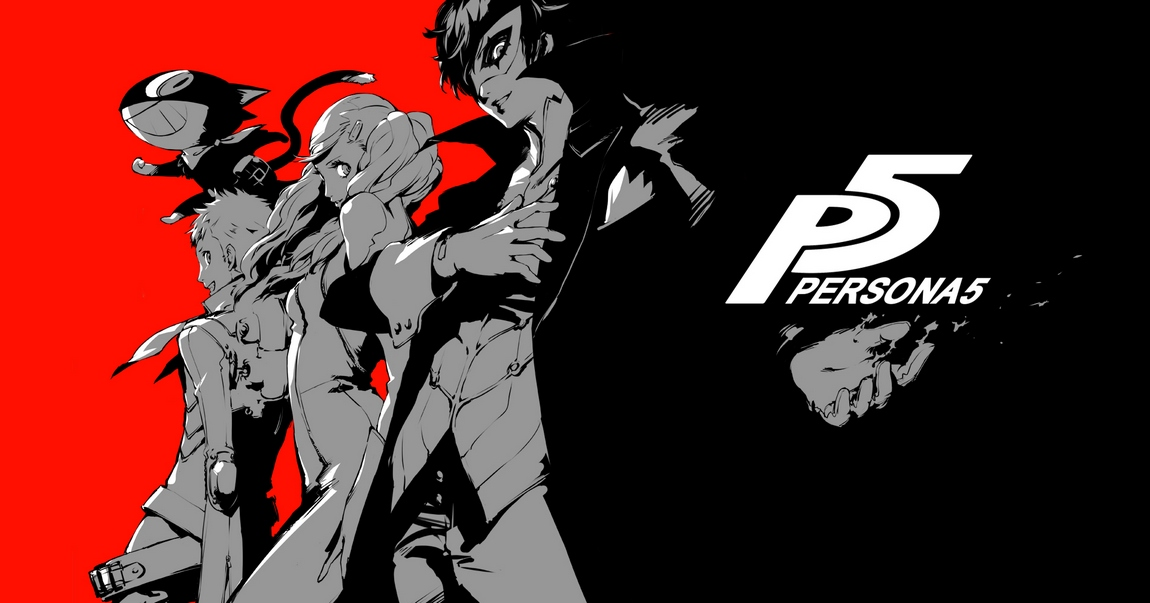 persona-5-data-japao-trailer-pn-n